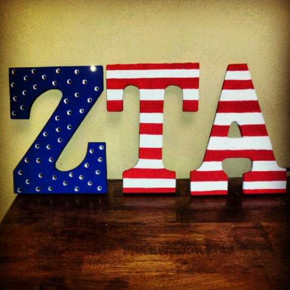 'Merica never looked so good. TSM.