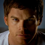 Watch the First 2 (Fucked Up) Minutes of Dexter Season 7