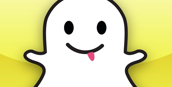 snapchat sluts comes to life despite apps fatal flaw