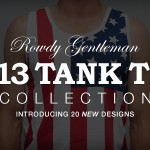 rg_2013_tank_collection_600x300