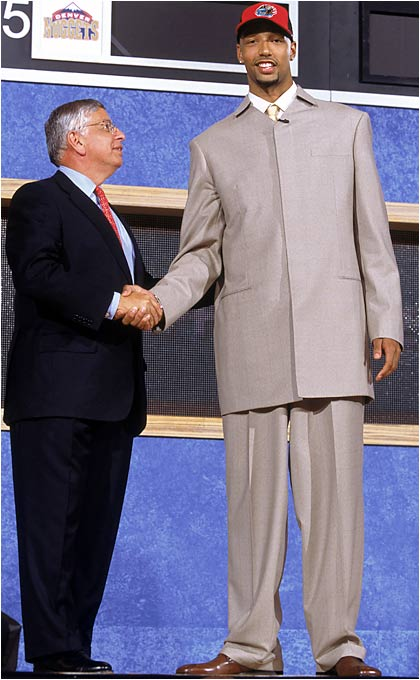 top-10-nba-draft-suits-drew-gooden(1)