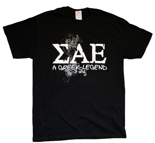 sigma-alpha-epsilon-greek-lege-2