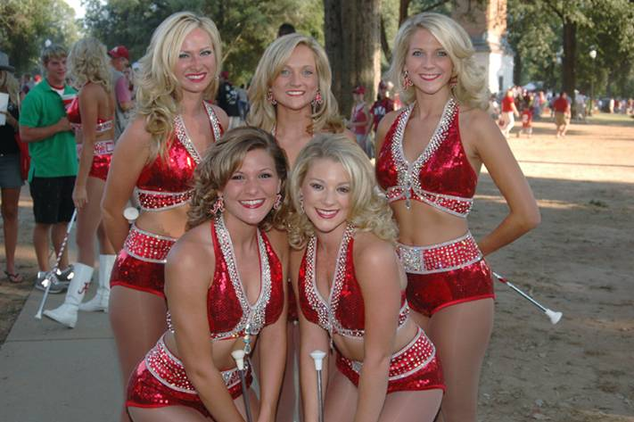 alabama-cheerleaders