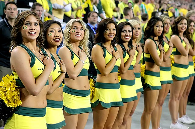 oregon-cheerleaders-6