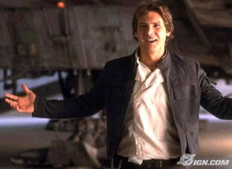 star-wars-speeches-han-solo-20060718075717252-000