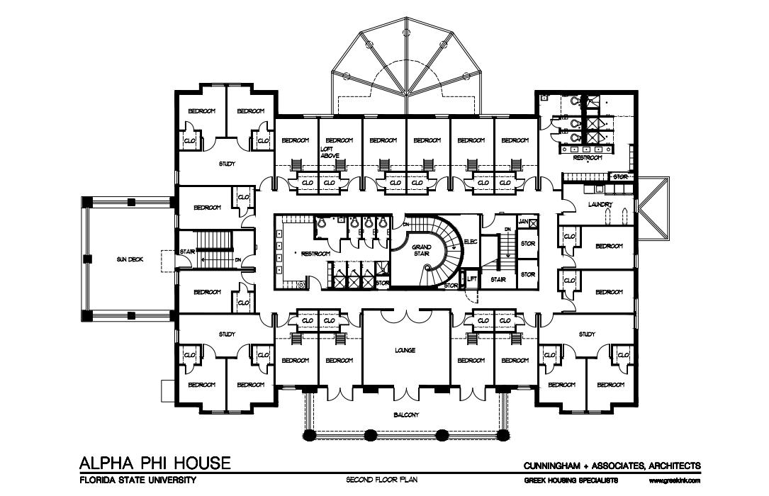 Dream million dollar house floor plans 15 photo home for Floor plans for 100 000 dollar homes