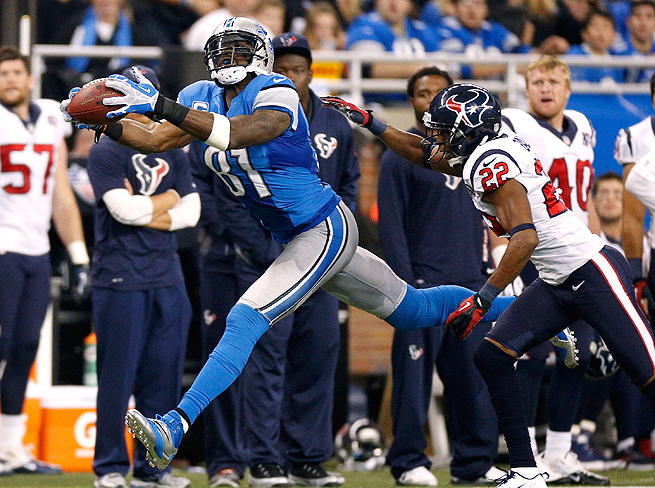 130724215124-calvin-johnson-2-single-image-cut