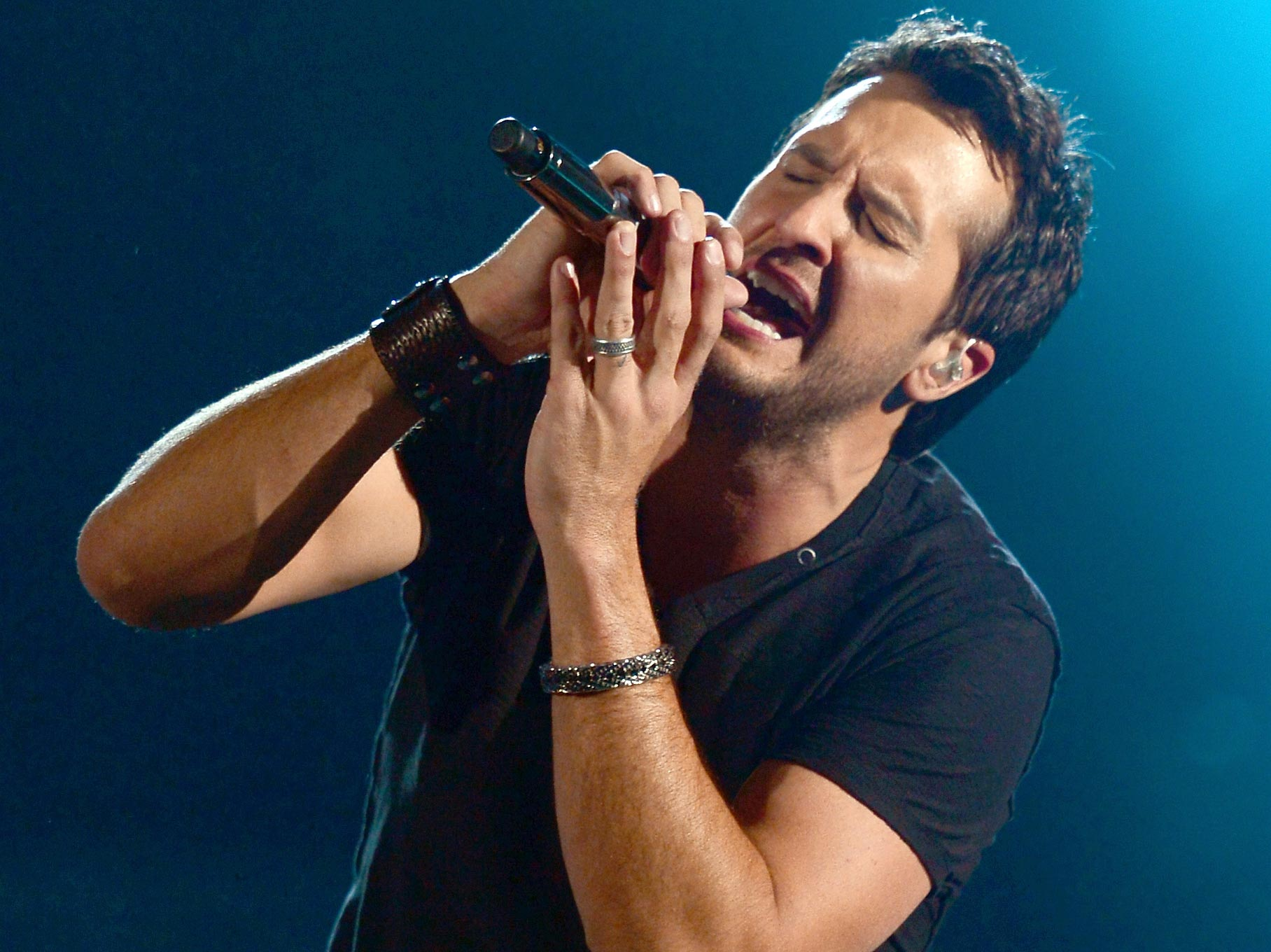 Discount Luke Bryan concert tickets 2014