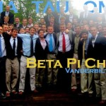 ATO Founders Day 2012 WS