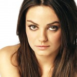 05-05-13-sexies-women-in-the-world-mila-kunis-01