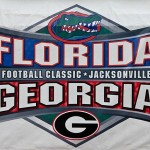 Florida_Georgia_Football_Rivalry_Logo_Official