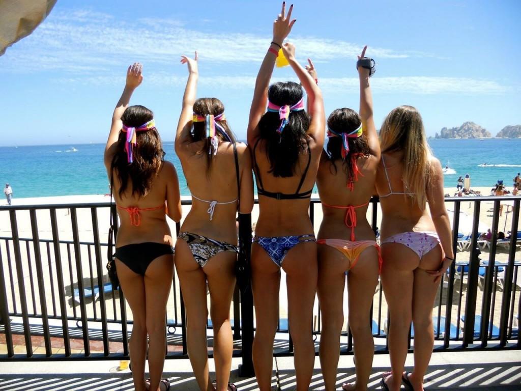 Key West may get nude beach - UPIcom