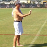 spurriershirtless