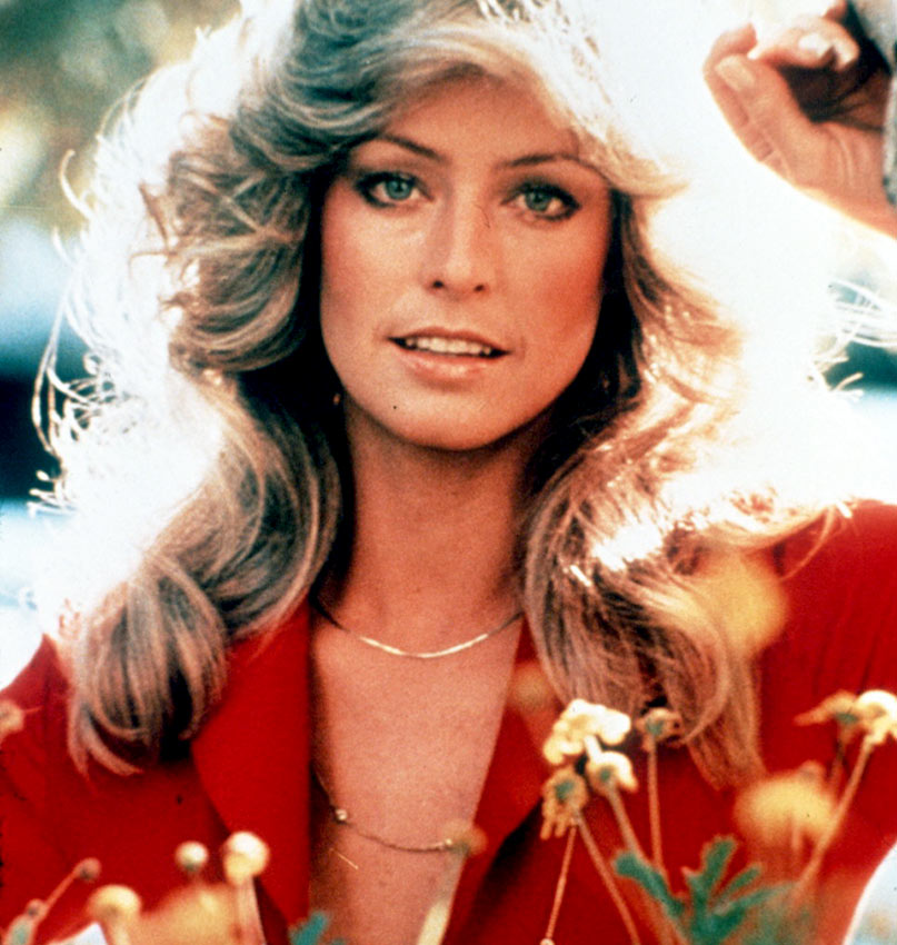 farrah-fawcett-photo-