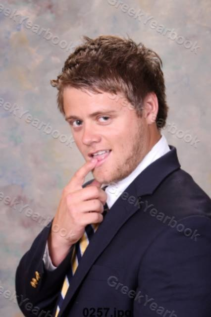 Awkwardly sexual composite photos. TFM.