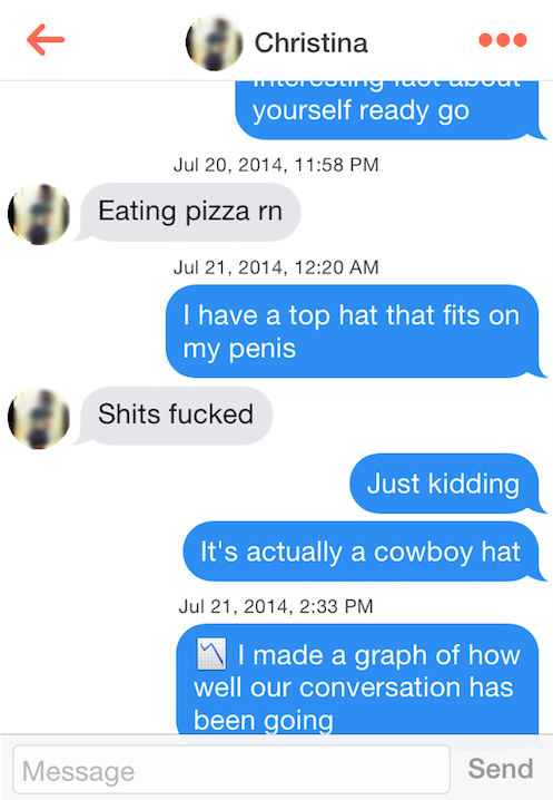 tinderpickuplines my best tinder pick up lines c .