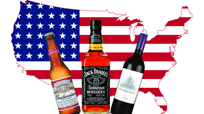 boozeamerica