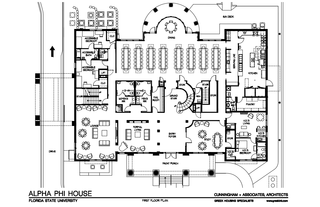 Plan details together with Million Dollar Homes Floor Plans further Home Plans French Country 6 Bedroom 10000 SF further Home Plans Noblesville Indiana furthermore Home. on multi million dollar homes floor plans