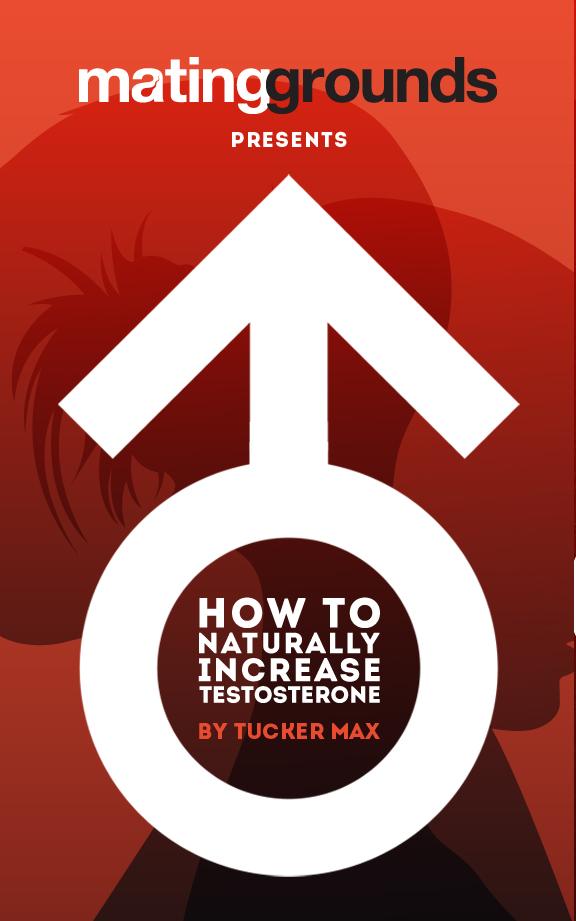 TestosteroneCov01