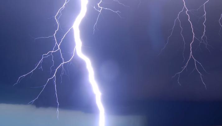 Screen Shot 2014-07-03 at 11.01.04 AM