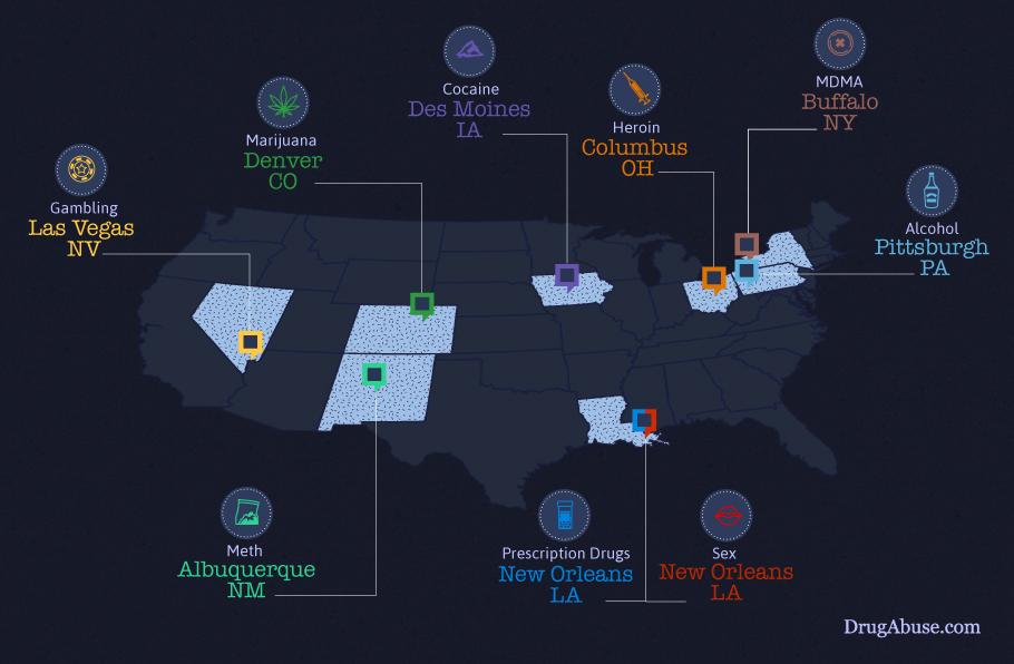 Vice-Capitals-MAPTOPVICE